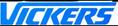 Especialistas em produtos/Serviços Eaton-Vickers
