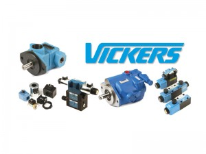 produtos-vickers